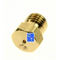 10007 INYECTOR GB 85 M6 ( Entrega aprox: 3 - 4 días )