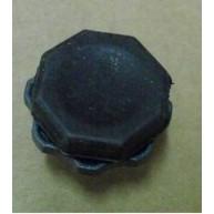 973 PATA METALICA REGULABLE M10 32mm ( Entrega aprox: 1 - 2 días )