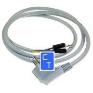 17836 CABLE ENTRADA CORRIENTE