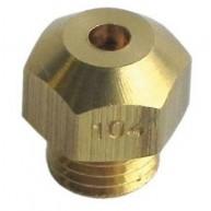 18234 INYECTOR GN 104 M7 X 18mm ( Entrega aprox: 1 - 2 días )