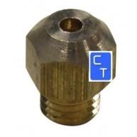 21786 INYECTOR GN 103 M7 X 18mm ( Entrega aprox: 1 - 2 días )