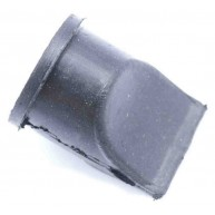 31417 MEMBRANA TUBO DESAGUE 18mm INT ( Envío en: 5 - 6 semanas más transporte ) (Material de encargo : ver condiciones de venta)