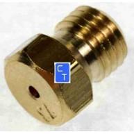 32123 INYECTOR GB 73 M6 ( Entrega aprox: 3 - 4 días )