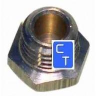 32148 INYECTOR GB 73 M7 ( Entrega aprox: 3 - 4 días )