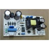 6366 MODULO CONTROL LUZ 5V 2A ( Entrega aprox: 1 - 2 días )